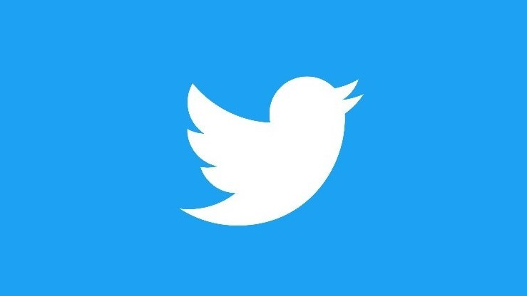 How to disable autoplay Twitter videos or play only on Wi-Fi network [Guide]