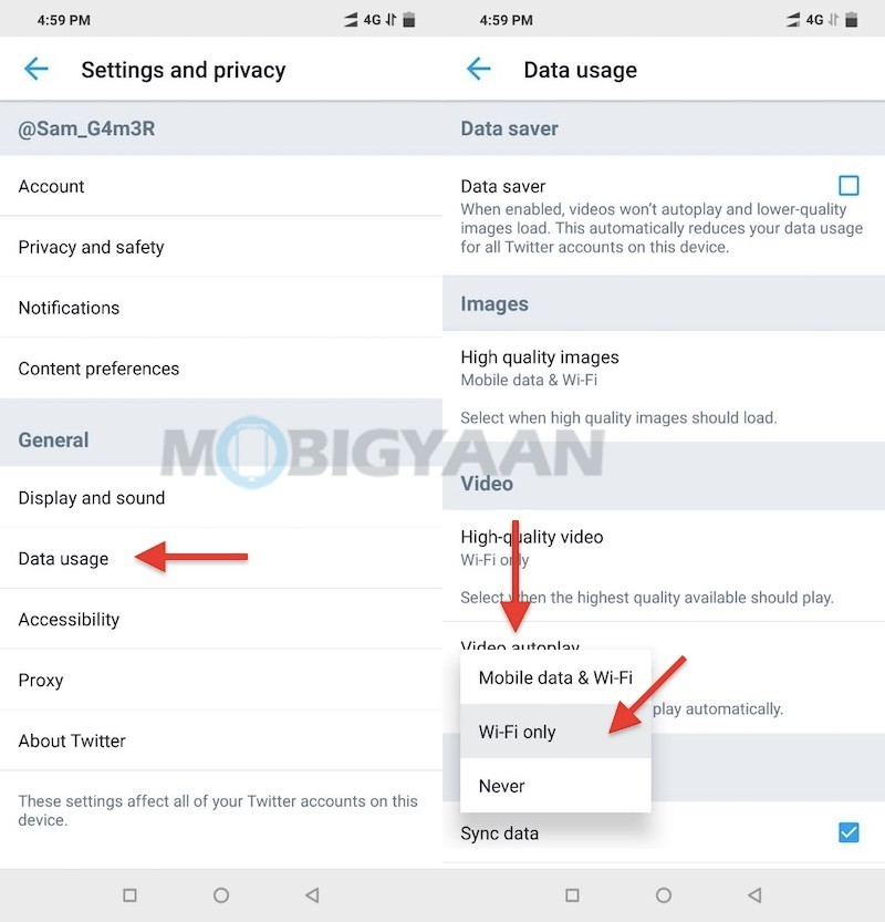 How-to-autoplay-Twitter-videos-only-on-Wi-Fi-Guide-2