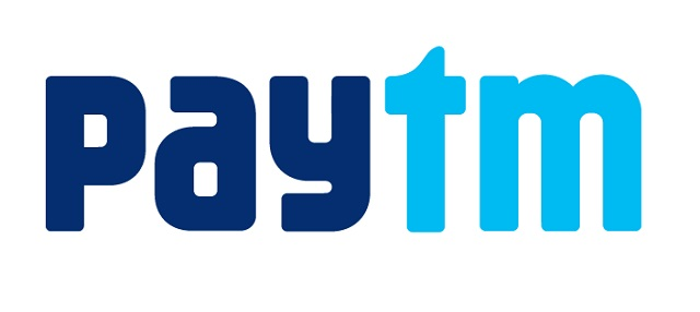 Paytm launches its subscription-based loyalty program Paytm First