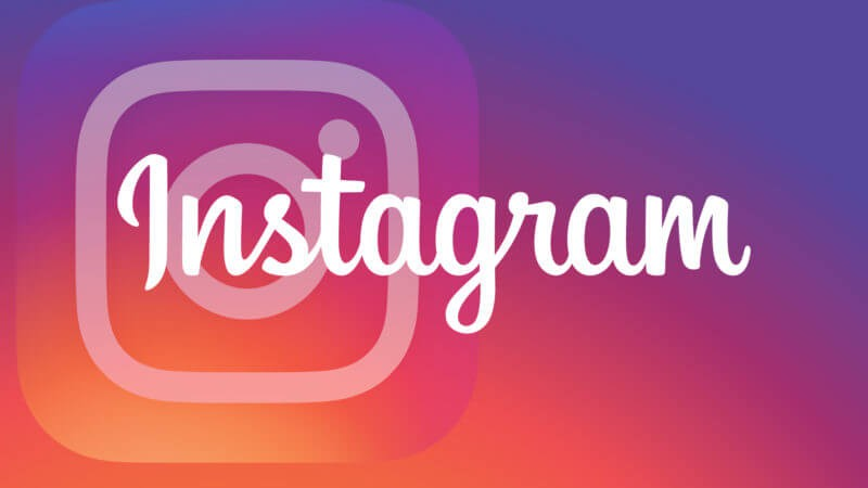 How to save mobile data on Instagram [Guide]