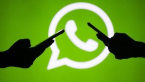 RBI says that WhatsApp Pay is non-compliant with India's data localisation norms