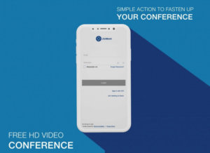JioMeet video conferencing application to soon get launched