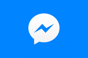 How to automatically download photos on Facebook Messenger [Guide]