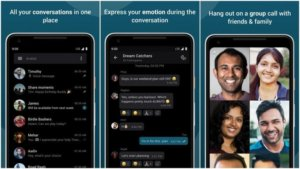 Zoho is all set to launch its new messaging app 'Arattai'