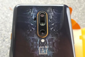Best old phone to buy in 2021