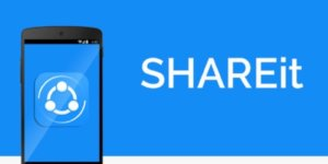 Shareit Android app has several security flaws, reports TrendMicro