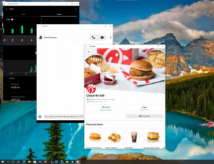 Windows 10 may get native Android app support later this year