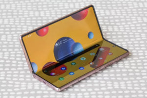 Best foldable phone in 2021: Samsung leads the pack