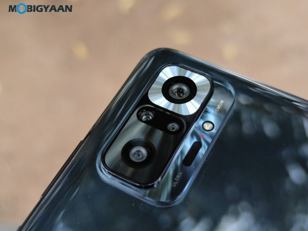 Xiaomi-Redmi-Note-10-Pro-Review-Hands-On-Images-Design-6-1024x768