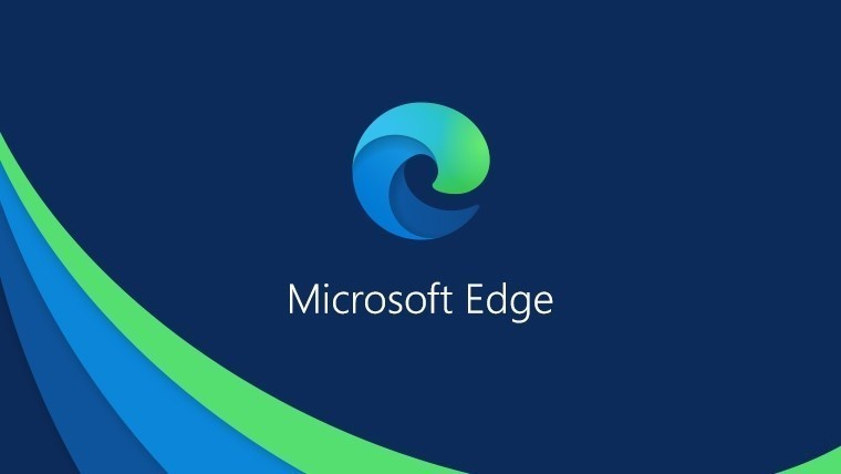 How to open Browser Task Manager in Microsoft Edge
