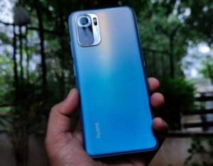 Top Redmi Note 10S Tips, Tricks, Quick Shortcuts, And Features