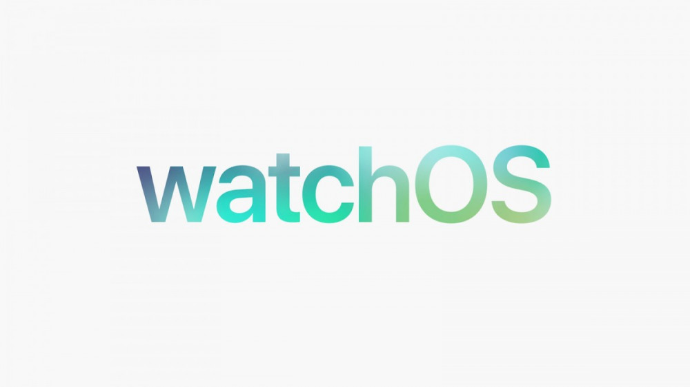 How to install watchOS 8 developer beta on your Apple Watch