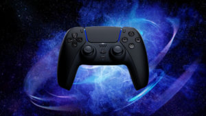 How to connect Sony PS5 Controller with Apple iPhone