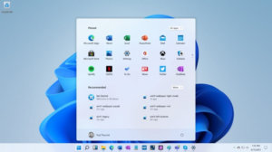 How to roll back to Windows 10 from Windows 11 operating system