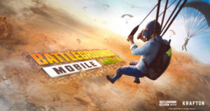 How to transfer PUBG Mobile user data to BGMI (Battlegrounds Mobile India)
