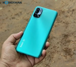 Top Redmi Note 10T Tips, Tricks, Quick Shortcuts, And Features