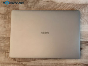 Mi NoteBook Pro Review – Gorgeous Metal Design, Mighty Performance, Top-Notch Battery Life