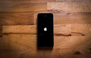 What to do when your iPhone or iPad won't turn on