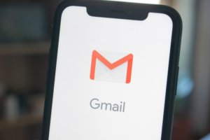 How to increase Undo Send timer duration in Gmail