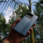 realme Narzo 50A Hands-on and First Impressions