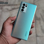 Top OPPO Reno6 Pro 5G Tips, Tricks, and Quick Shortcuts