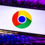 How to bring back Open in new tab option in Chrome for Android